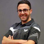 Karim Fehrat