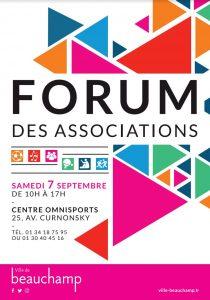 forumasso2019